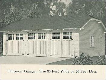 Vintage Garage Door LLC hand-crafts Custom Garage Doors or REAL Carriage Doors that will solve this ugly situation for your carriage house garage doors.  Other opening styles for Custom Garage Doors or Carriage Doors include:  Out-Swing, In Swing, Hinged, Swinging, Slide, or Fold.  The  choice is yours for a carriage house door, custom garage doors, or real carriage doors!